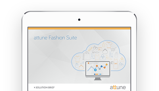 attune_Fashion_Suite_CTA_1.png