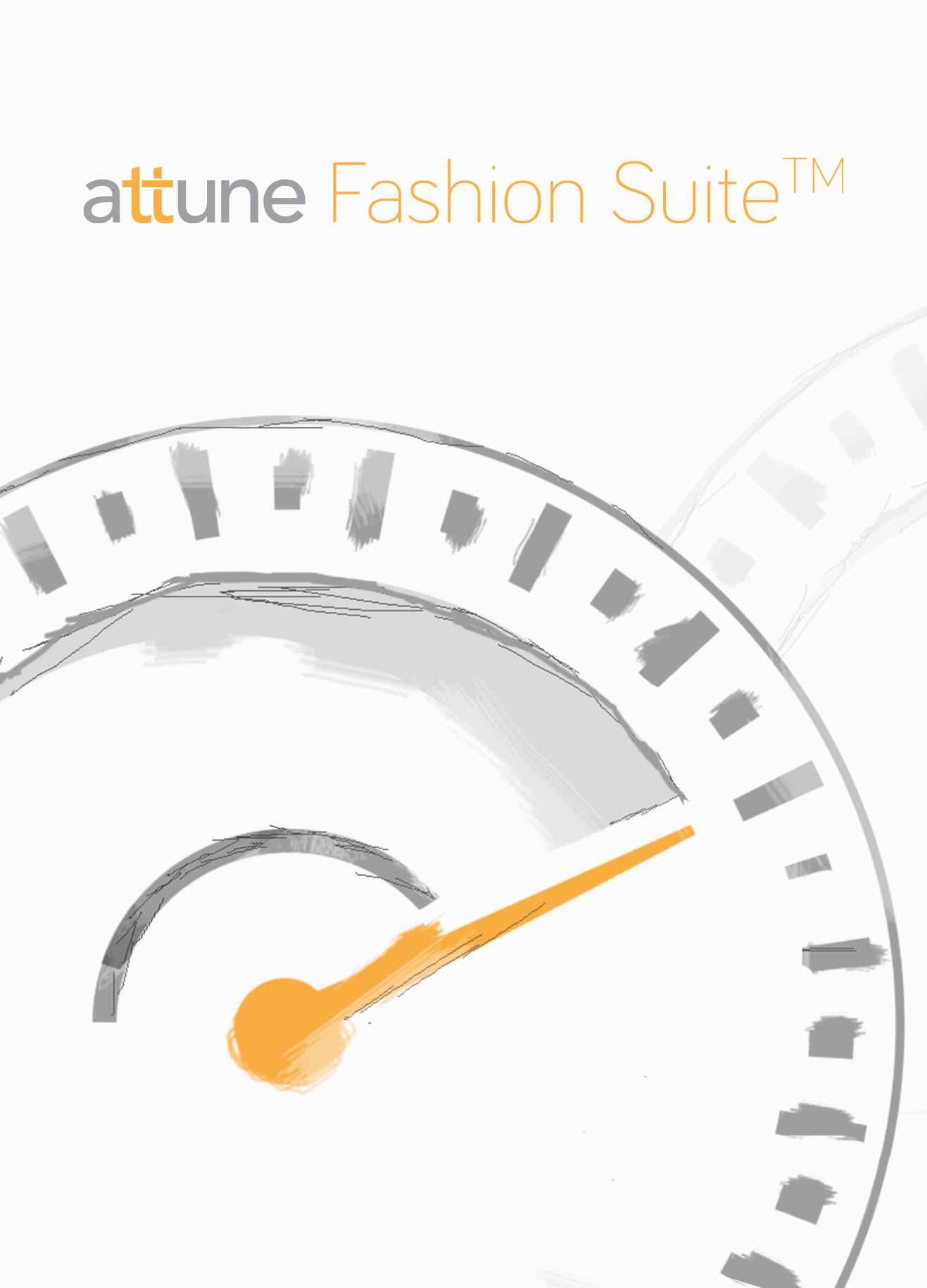 Migrate to S/4HANA faster with attune fashion suite