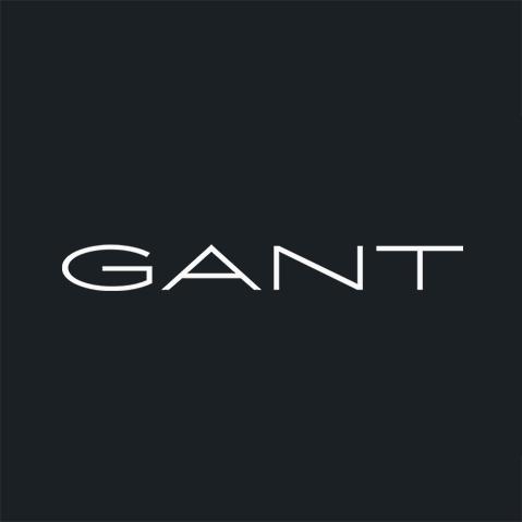 gant company logo