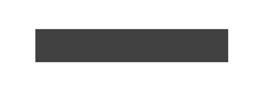 Global Sportware Brand logo_Dark Grayi