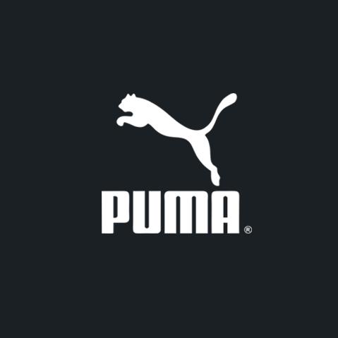kering comapany logo