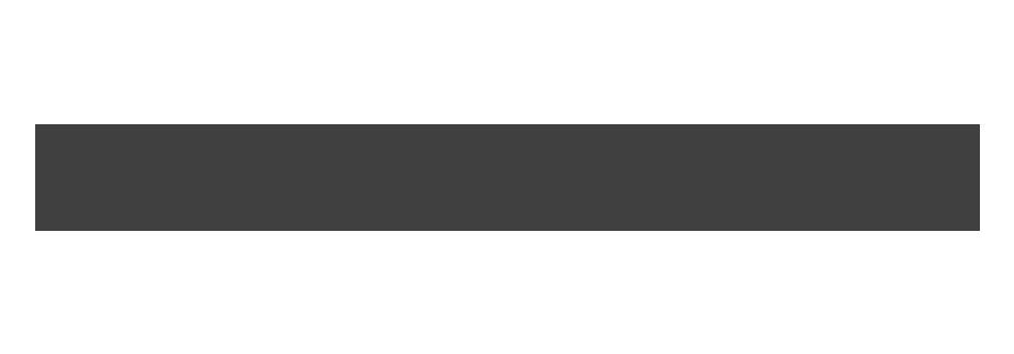 Streetwear Brand Logo_Dark Grayi